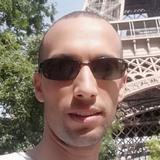 Bar0G from Vergel | Man | 34 years old | Scorpio