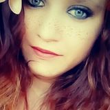 Louiilouxx from Luton | Woman | 26 years old | Taurus