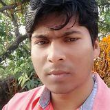 Abhi from Kohima | Man | 27 years old | Virgo