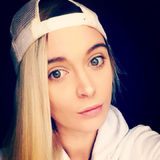 Ash from Port Elgin | Woman | 30 years old | Cancer
