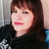 Patricia from Madera | Woman | 42 years old | Capricorn