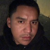 Chema from Stockton | Man | 27 years old | Capricorn