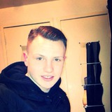 Connorkennedy from East Kilbride   Man   23 years old   Pisces