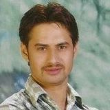 Arvind from Golden | Man | 32 years old | Gemini