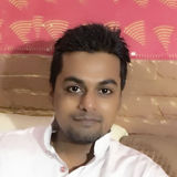 Aj from Thane   Man   32 years old   Libra