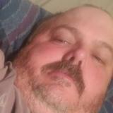 Sam from Marietta | Man | 45 years old | Sagittarius