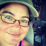 Txshortie from Sioux Falls | Woman | 38 years old | Libra