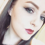 Jacq from Manchester | Woman | 23 years old | Aquarius