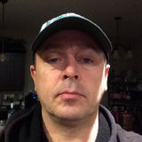 Bulldog from London | Man | 45 years old | Pisces