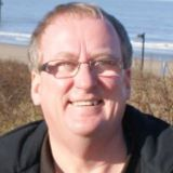 Smithalbert from Taipa | Man | 64 years old | Sagittarius