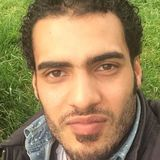 Khaled from Drancy | Man | 30 years old | Leo