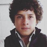 Gino from Tustin | Man | 24 years old | Capricorn
