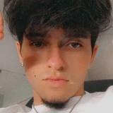 Josh from Franklin Park | Man | 18 years old | Scorpio
