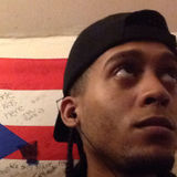Damil from Plainfield | Man | 30 years old | Virgo