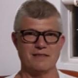 Robonie from Queanbeyan | Man | 61 years old | Sagittarius