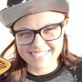 Steelersgirl from Rancho Cucamonga | Woman | 34 years old | Leo