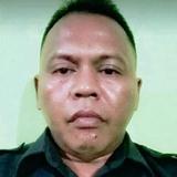 Saragihjoni8Vq from Medan | Man | 42 years old | Aquarius