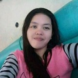 Vina from Jakarta | Woman | 22 years old | Libra