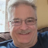 Currandave from Marion | Man | 63 years old | Virgo