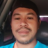 Sham from Seremban | Man | 41 years old | Gemini