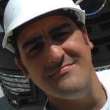 Multiservici2O from Velez-Malaga | Man | 36 years old | Gemini