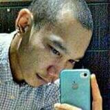 Iyan from Denpasar | Man | 30 years old | Capricorn