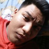 Asz from Sibu | Man | 34 years old | Capricorn