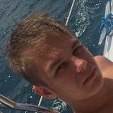 Benlanckham from Redditch | Man | 22 years old | Cancer