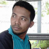 Wan from Kulim | Man | 33 years old | Taurus