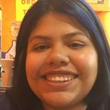 Angelsky from El Monte | Woman | 25 years old | Libra