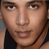 Alexa from Davie | Man | 29 years old | Scorpio