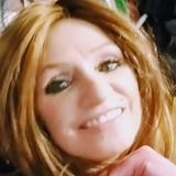 Karma from Phoenix | Woman | 57 years old | Aries