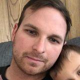Dirk from Lockport | Man | 35 years old | Taurus