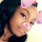 Kaylamoore from Bennettsville | Woman | 21 years old | Pisces