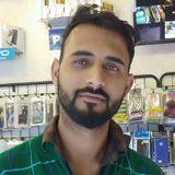 Anjum from Rajauri | Man | 26 years old | Scorpio