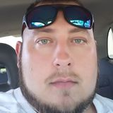 Firefighter from Terre Haute   Man   33 years old   Cancer