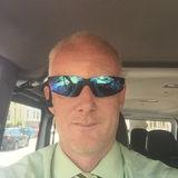 Taximan from Torquay | Man | 41 years old | Aquarius