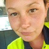 Ashley from Lemoyne | Woman | 34 years old | Gemini