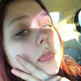 Callie from Aberdeen | Woman | 21 years old | Sagittarius