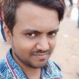 Naresh looking someone in Mumbai, State of Maharashtra, India #6