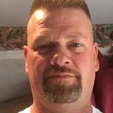 Billsbuick from Elizabethtown | Man | 49 years old | Aquarius