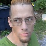Mikeyjohn6Zx from Sciota   Man   38 years old   Virgo