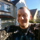 Sexyalanbiles from Prestwich | Man | 45 years old | Aries