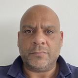 Justinbrownke from Brookfield | Man | 50 years old | Leo