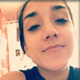 Ashleigh from Waltham | Woman | 24 years old | Aquarius