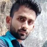 Chandu from Benares   Man   21 years old   Aquarius