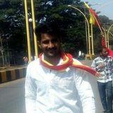 Shreedhar from Belgaum | Man | 28 years old | Leo