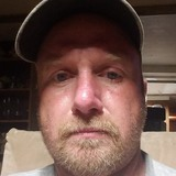 Stefon from Bascom | Man | 47 years old | Cancer