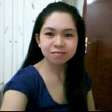 Joy  from Buraydah | Woman | 34 years old | Pisces