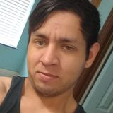 Mikael from Corpus Christi | Man | 29 years old | Cancer